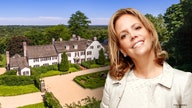 Susie Hilfiger lists $40M Connecticut home after Tommy Hilfiger's nearby home sells