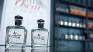 Americans drinking more tequila at home buoys Diageo