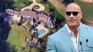 Dwayne 'The Rock' Johnson lists Georgia estate for $7.5M