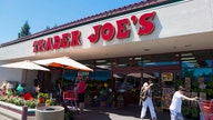 Trader Joe's, Instacart to pay for COVID-19 vaccines for employees