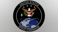 Air Force picks Huntsville, Alabama as new Space Command headquarters