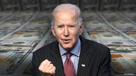 Big tech employees opened wallets for Biden campaign