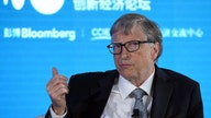 Bill Gates becomes top US farmland owner in US