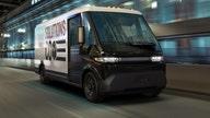 GM investing $800M to build BrightDrop electric van in Canada plant
