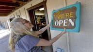 Over $5B in US small business relief loans approved in first week -SBA