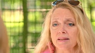 Carole Baskin slams 'Tiger King' sequel coming to Netflix