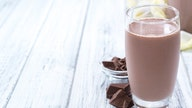 Hiland Dairy recalls chocolate milk batch that might contain food-grade sanitizers