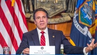 NYC restaurant owner says Cuomo's coronavirus restrictions 'politically connected'