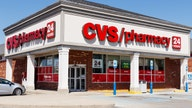 CVS says over-the-counter COVID-19 tests now available