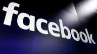 Facebook aims to have users read articles before sharing them