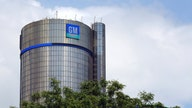 GM optimistic in full year earnings, even with chip shortage