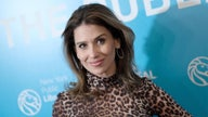 Hilaria Baldwin's brand will continue to be 'radioactive' without apology for heritage scandal, expert warns