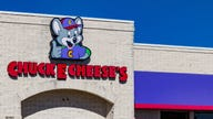 Chuck E. Cheese's parent company exits bankruptcy: report
