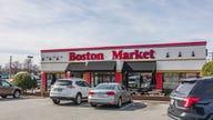Boston Market plans to open two restaurants per week: report