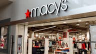 Macy's closing 45 more stores