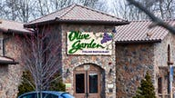 Olive Garden parent company to offer paid time off for employees to COVID-19 vaccine