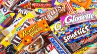 Candy company paying $30 an hour to eat, review sweets