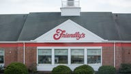 Friendly's sale to restaurant group finalized