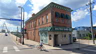 Minneapolis bar owner says coronavirus restrictions lack 'common sense'