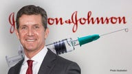 J&J Covid-19 vaccine data due 'soon' as drug maker boosts outlook