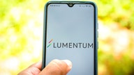 Lumentum Holdings in advanced talks to buy Coherent Inc: WSJ