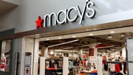 Macy's forecasts upbeat 2021 sales