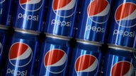 PepsiCo expects revenue to grow in 2021 as vaccines take effect