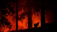 Southern California Edison to pay $2.2B to settle wildfire claims