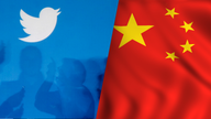 Twitter locks China's US embassy account for Xinjiang-related tweet