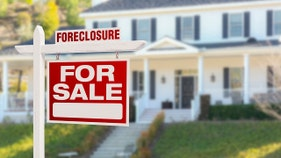 US foreclosure activity hits 16-year low in 2020 despite economic recession