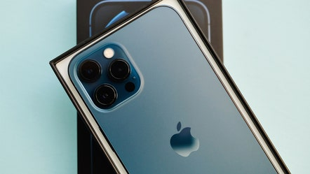 Spyware infects iPhones, says report – How to keep it off