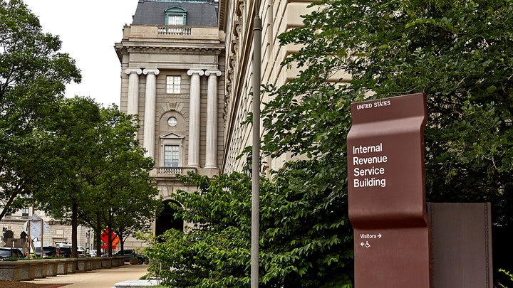 IRS Pushes Back Start of Tax-Filing Season to Feb. 12, Due to Systems Tests and 2019 Backlog