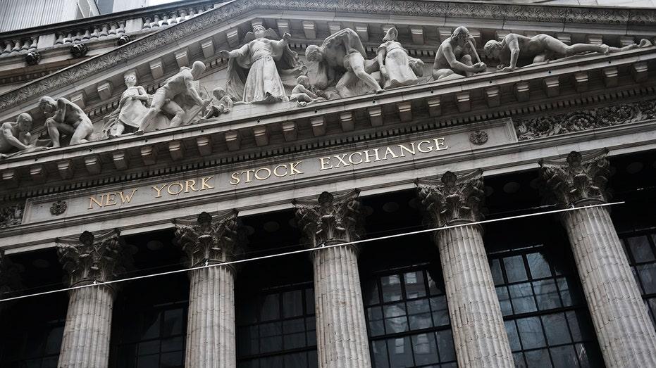 S&P Dow Jones to no longer remove ADRs of Chinese telecom companies