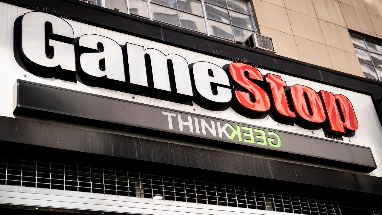 GameStop's saga may be over... but its effect on Wall Street isn't - Fox Business