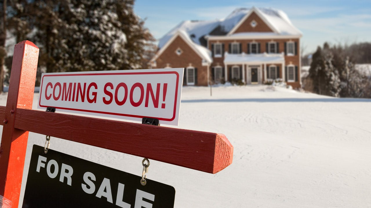 Home prices climb by fastest pace in 7 years