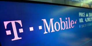 T-Mobile to spend up to $3B on saying bye to Sprint - Fox Business