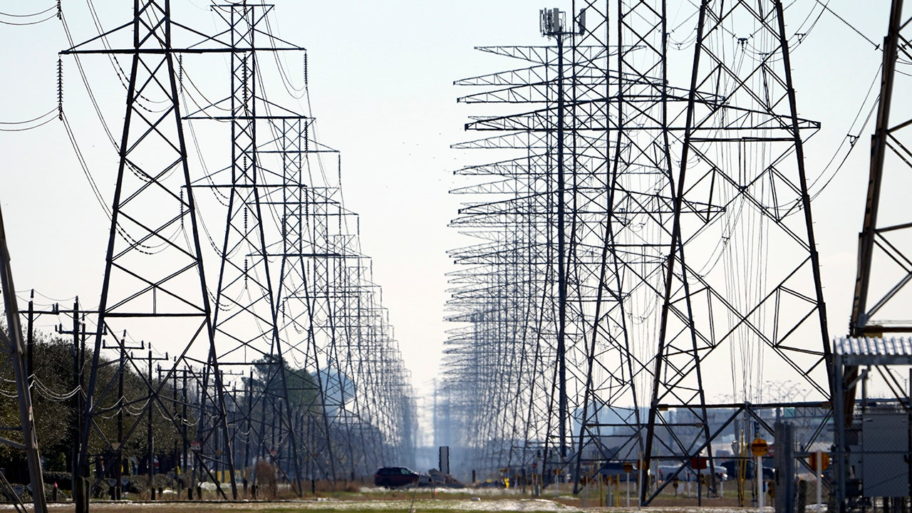 Texas power market is short $2.1 billion in payments after freeze