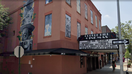 Some NYC indie theaters can't open in time for Gov. Cuomo's reopening start date