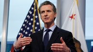 California special election to recall Newsom to be held this fall, movement leader says