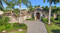 Here's what you can get for $950,000 in West Palm Beach, Florida