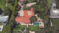 After $100M Malibu purchase, WhatsApp co-founder Jan Koum pays $87M for the home next door
