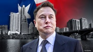 Elon Musk's open call: Move to Texas and work for me