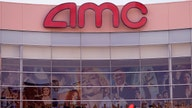 AMC CEO says shareholders asked to approve up to 500 million shares