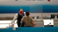 American Airlines begins furloughing employees in Philadelphia