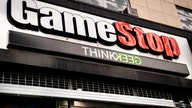GameStop's stock surge doesn't mask reality