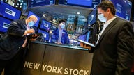Stocks slide after S&P's best day since June