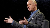 Amazon founder Jeff Bezos names Andrew Steer CEO of Earth Fund, will spend $10B by 2030