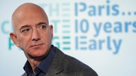 Bezos to remain committed to Amazon as he focuses on other endeavors