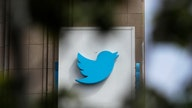 Twitter avoids revenue hit from Apple privacy changes