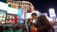 Vegas benefits as Nevada eases some coronavirus rules